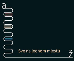 Mjesec hrvatske knjige 2017.